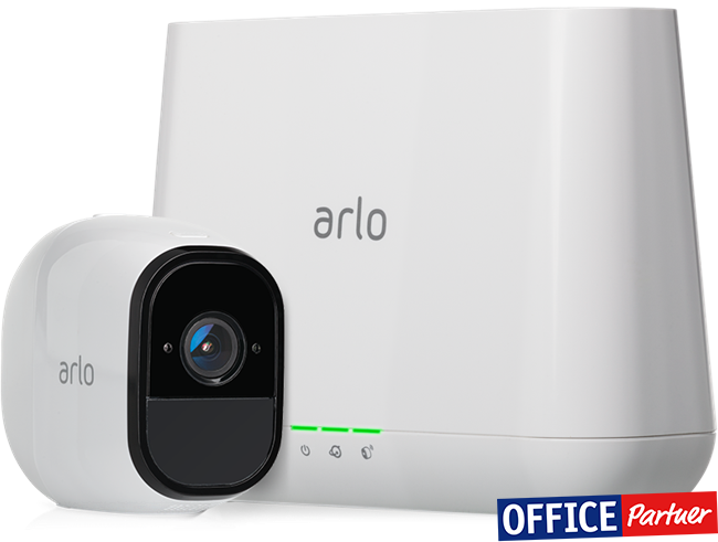 netgear arlo pro vms4130 ip berwachungskamera tag. Black Bedroom Furniture Sets. Home Design Ideas